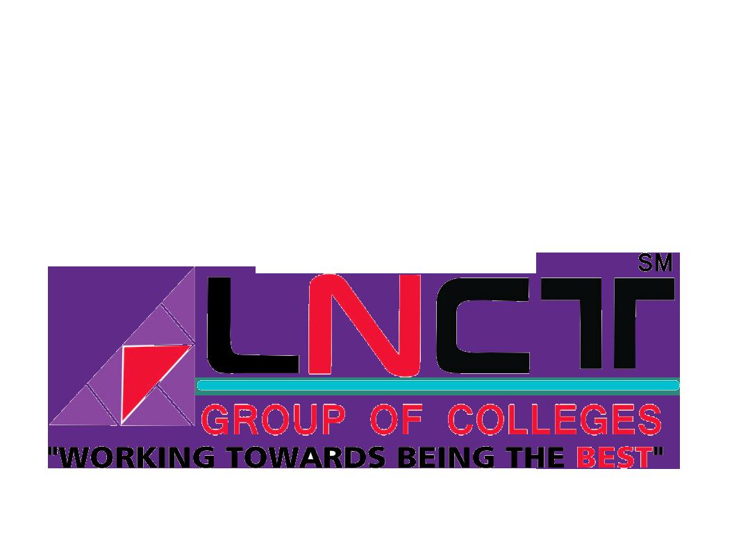 LNCT University - Best Private University in Bhopal