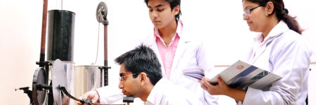 MBBS (Bachelor of Medicine & Bachelor of Surgery)