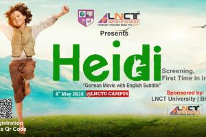 heidi 1200×628 (1)
