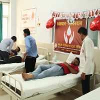 blood donation9-J.K. Hospital