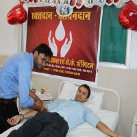 blood donation1-J.K. Hospital