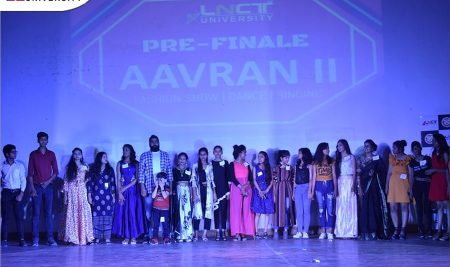 Aavran ll Auditions