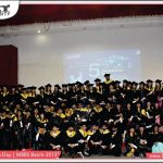 Graduation Day Ceremony