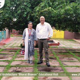 Bharat Bhawan (1)