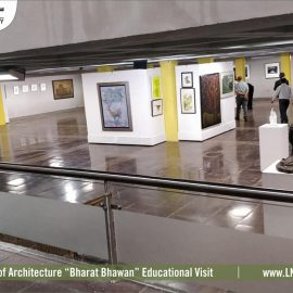 Bharat Bhawan (6)