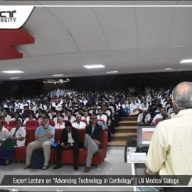 Expert Lecture (17)
