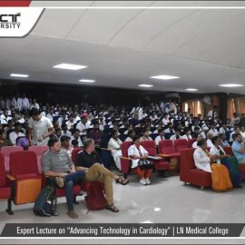 Expert Lecture (21)
