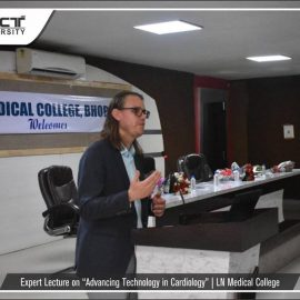 Expert Lecture (6)