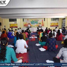 International Yoga Day (11)