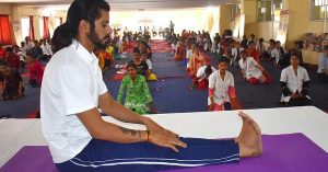 International Yoga Day (6)