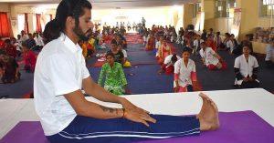 International Yoga Day (6)