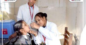 LN Nursing (1)