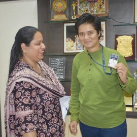 Megha Parmar (1)