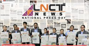 National Press Day (5)
