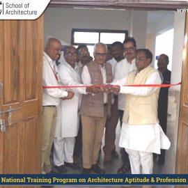 National Training Program2