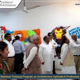 National Training Program3