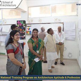 National Training Program4