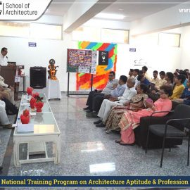 National Training Program5