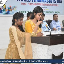 Pharmacist Day 2019 (1)
