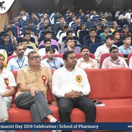 Pharmacist Day 2019 (11)