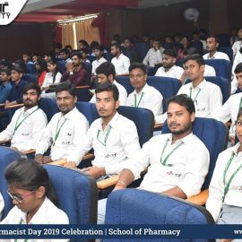 Pharmacist Day 2019 (13)