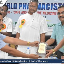 Pharmacist Day 2019 (15)
