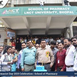Pharmacist Day 2019 (17)