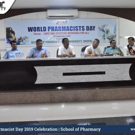 Pharmacist Day 2019 (18)
