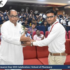 Pharmacist Day 2019 (19)