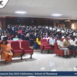 Pharmacist Day 2019 (2)