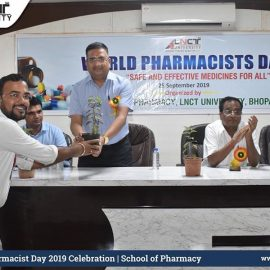 Pharmacist Day 2019 (20)