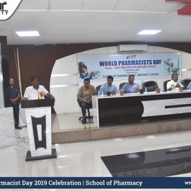 Pharmacist Day 2019 (21)
