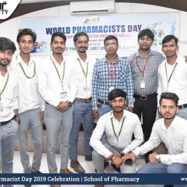 Pharmacist Day 2019 (3)