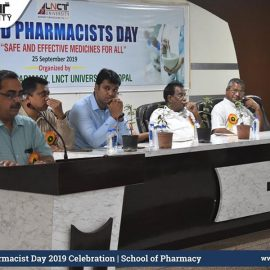 Pharmacist Day 2019 (6)