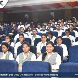 Pharmacist Day 2019 (8)