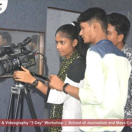 Photography & Videography (5)