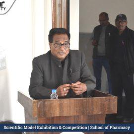 Scientific Model Exhibition1