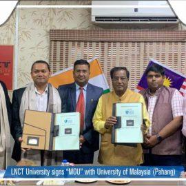University of Malaysia (1)
