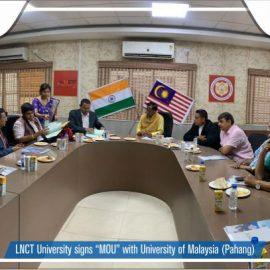 University of Malaysia (2)