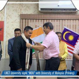 University of Malaysia (3)