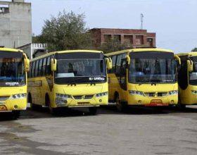 bus08