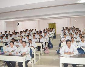 class2