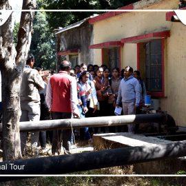 educational tour4