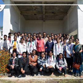 educational tour8